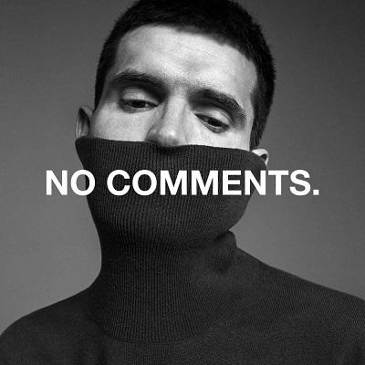 Noize - No comments